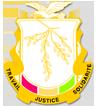 几内亚大使馆签证中心