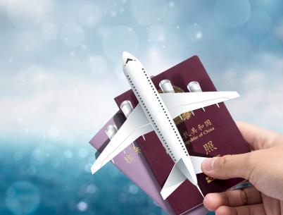 几内亚签证好办吗?
